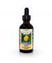 Dandelion Root, tincture (2oz/59ml) - Swedish Bitters Herb Company Private Stock