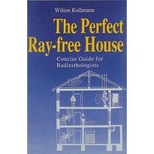 The Perfect Ray-Free House