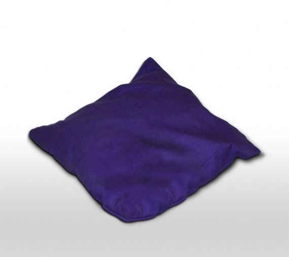 Club Moss Pillow