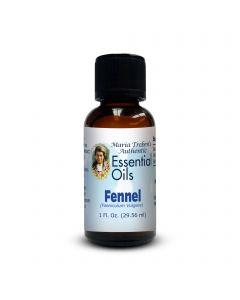 Fennel - 30 ml.