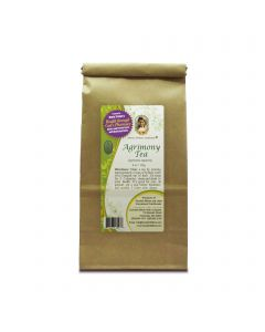 Agrimony Tea (4oz/113g) - Maria Treben's Authentic™