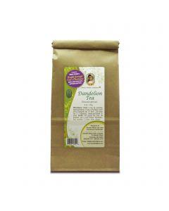 Dandelion Tea (4oz/113g) - Maria Treben's Authentic™