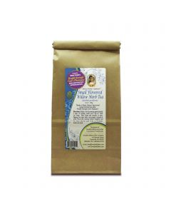 Small Flowered Willow-Herb Tea (4oz/113g) - Maria Treben's Authentic™