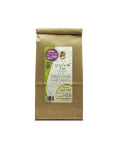 Speedwell Tea (4oz/113g) - Maria Treben's Authentic™