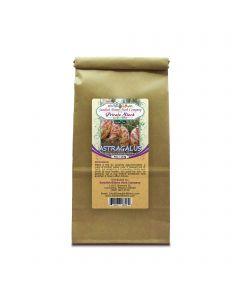 Astragalus Root (Astragalus membranaceus) Herbal Tea (4oz/113g) - Swedish Bitters Herb Company Private Stock