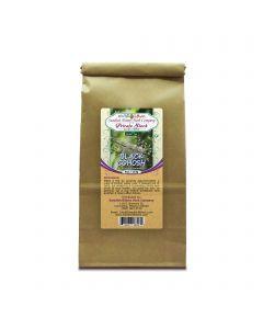 Black Cohosh Root (Cimicifuga racemosa) Herbal Tea (4oz/113g) - Swedish Bitters Herb Company Private Stock