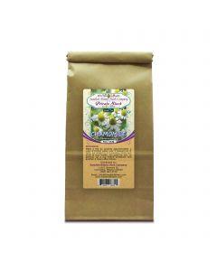 Chamomile Flower (Anthemis nobilis) Herbal Tea (4oz/113g) - Swedish Bitters Herb Company Private Stock