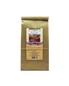 Cramp Bark (Viburnum opulus) Herbal Tea (4oz/113g) - Swedish Bitters Herb Company Private Stock