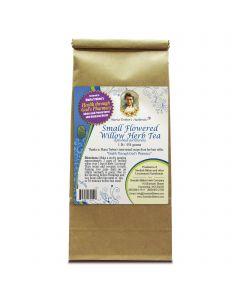 Small Flowered Willow Herb Tea (1lb/454g) BULK - Maria Treben's Authentic™