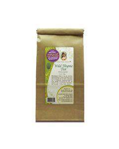 Wild Thyme Tea (4oz/113g) - Maria Treben's Authentic™