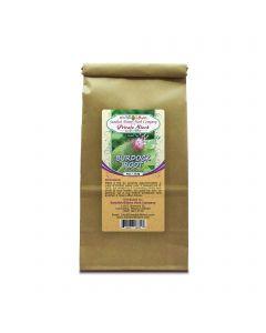 Burdock Root (Cimicifuga racemosa) Herbal Tea (4oz/113g) - Swedish Bitters Herb Company Private Stock