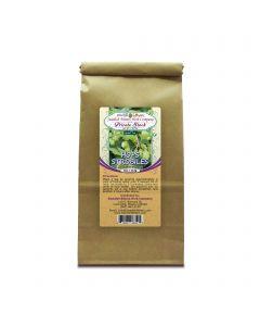 Hops Strobiles (Humulus Lupulus) Herbal Tea (4oz/113g) - Swedish Bitters Herb Company Private Stock
