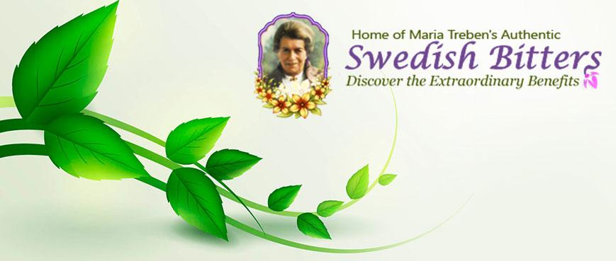 swedishbitters